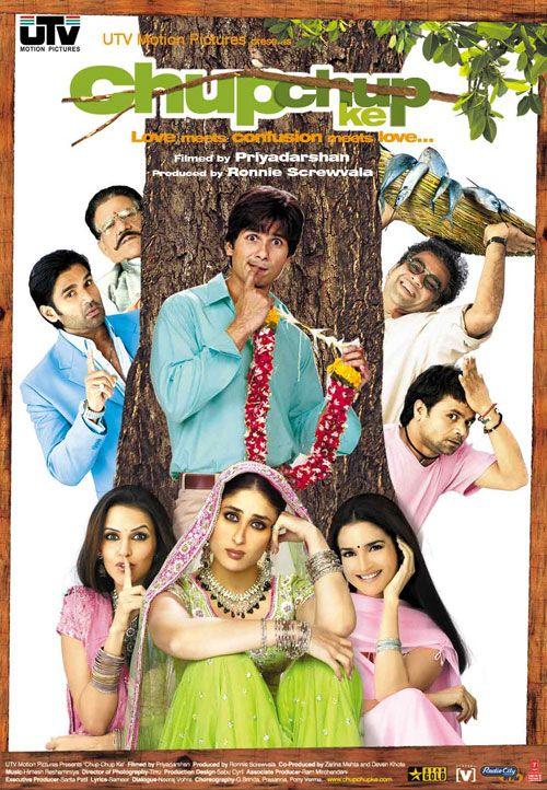 Shahid Kapoor | www.hintfilmizle.net