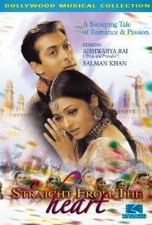 Salman Khan Filmleri Türkçe Dublaj